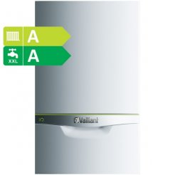 Vaillant ecoTEC Exclusive VHR 25-35/5-7 CW5